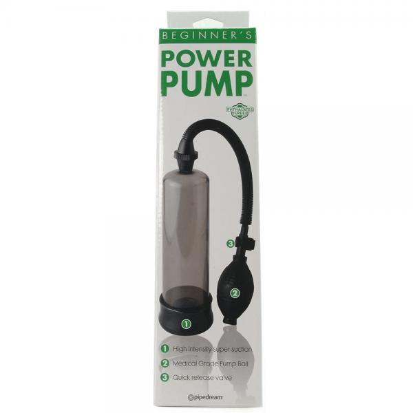 Beginners-Power-Pump-in-Smoke_1