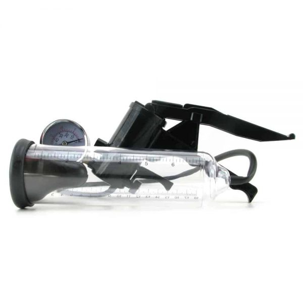 Max-Precision-Power-Pump-in-Black-Color_4