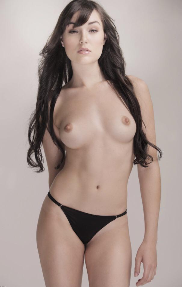 17 sasha grey nude