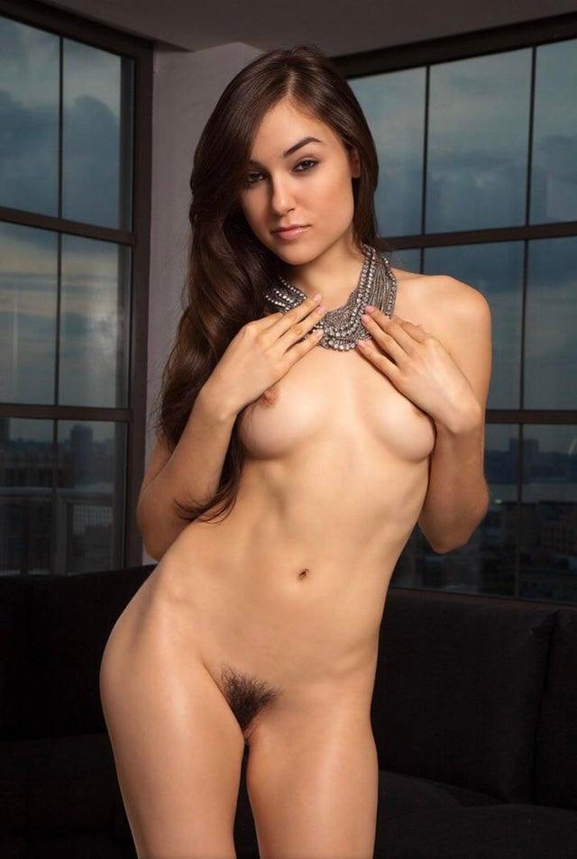 Sasha Grey 3