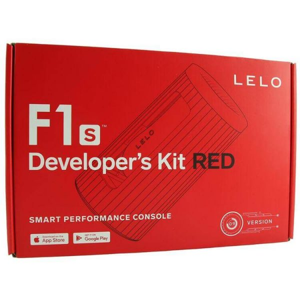 F1s-Developers-Kit-Red-6