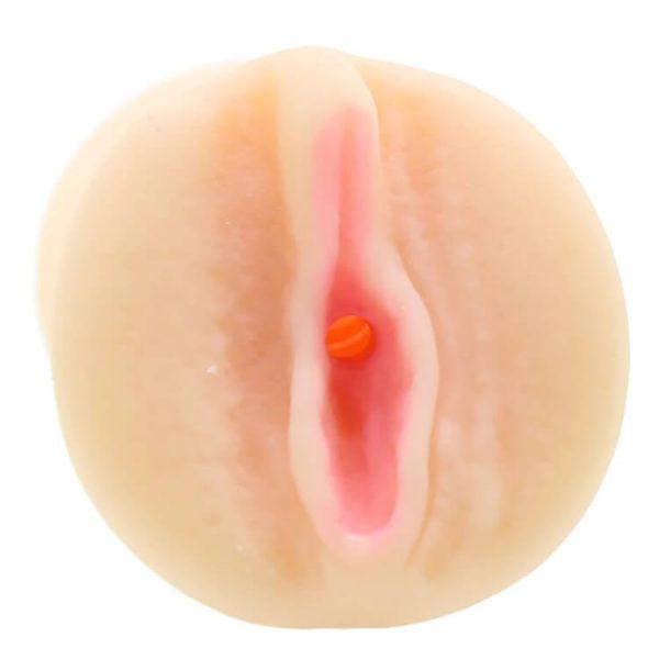 Jesse Jane Pocket Pussy Stroker 4