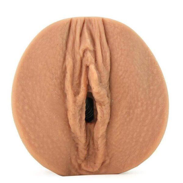 Noches-Latinas-UR3-Deep-Pocket-Pussy-5