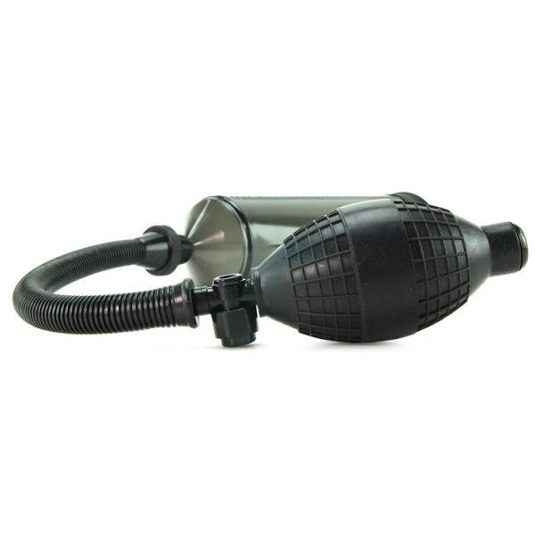 Precision Pump with Erection Enhancer 1
