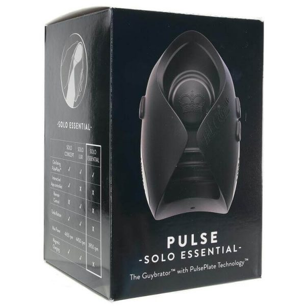 Pulse-Solo-Essential-Guybator-3