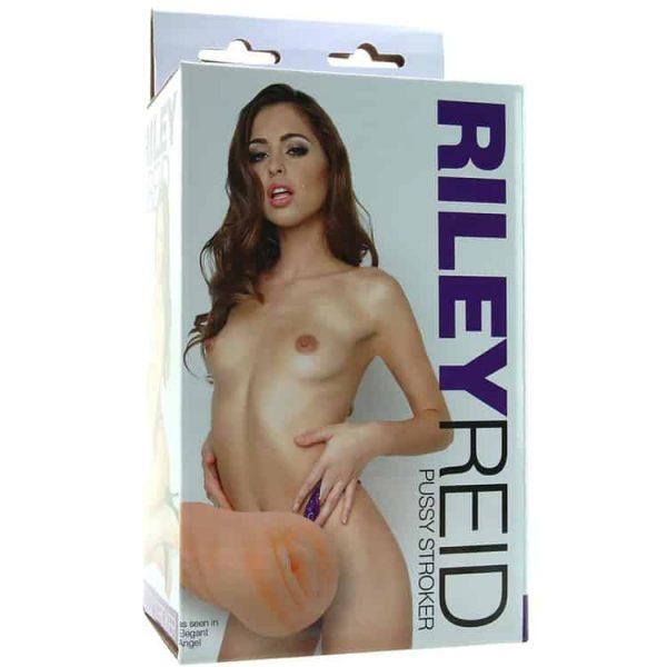 Riley-Reid-Pussy-Stroker-4