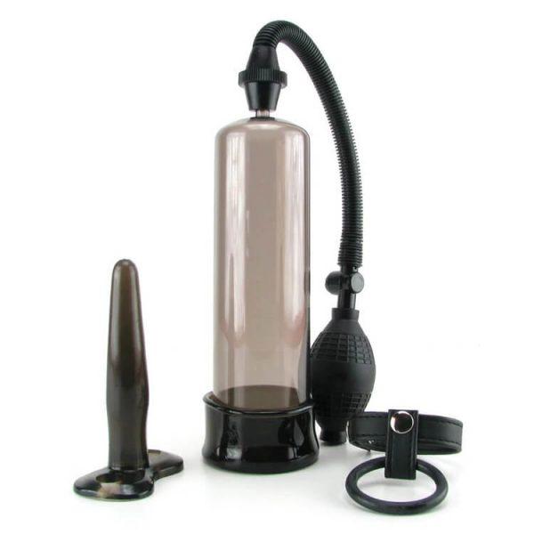 Rock-Hard-Pump-Kit-6