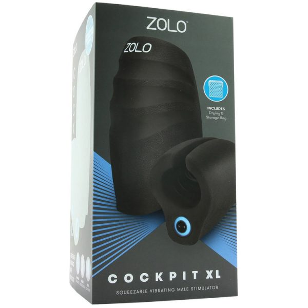 Zolo-Cockpit-XL-Vibrating-Stroker-4