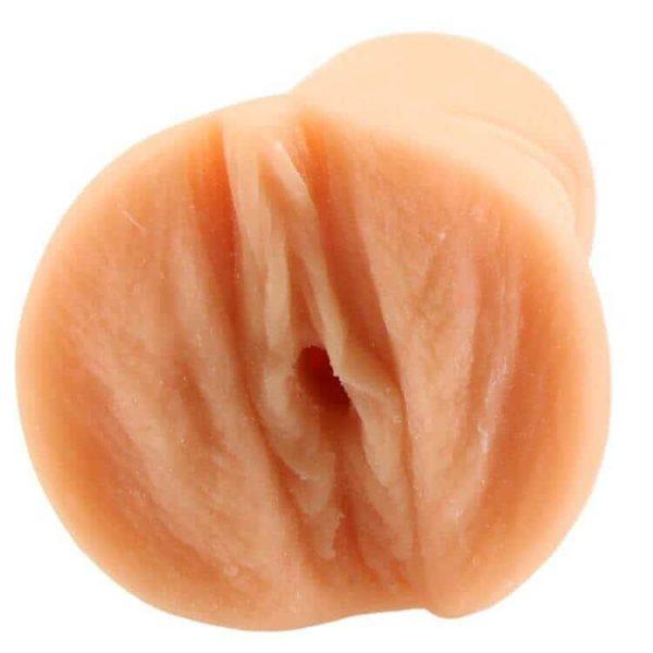 vikingbarbie ULTRASKYN Pocket Pussy 5