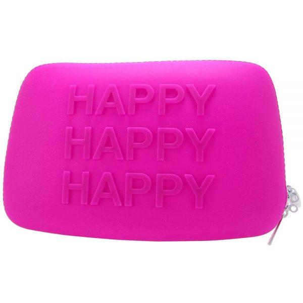 Happy Rabbit HAPPY Sex Toy Storage Case