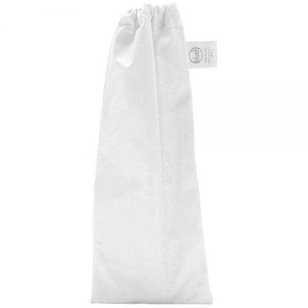Safe Sex Antibacterial Sex Toy Bag